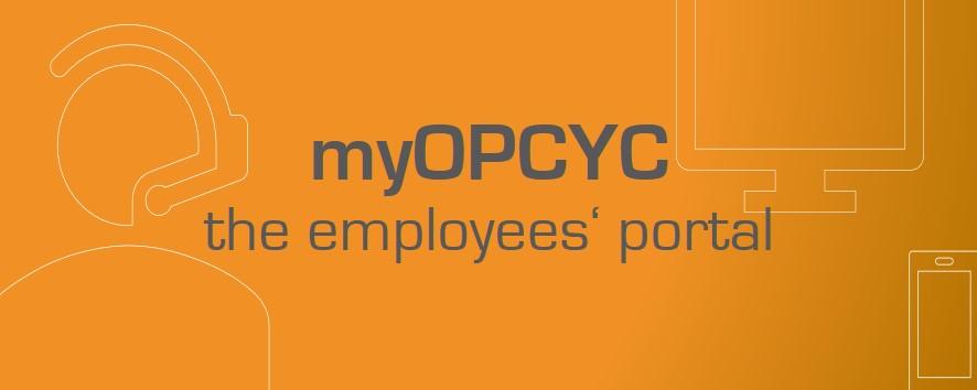 opcycWFM myOPCYC