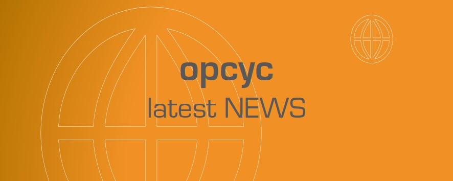 opcycWFM latest News