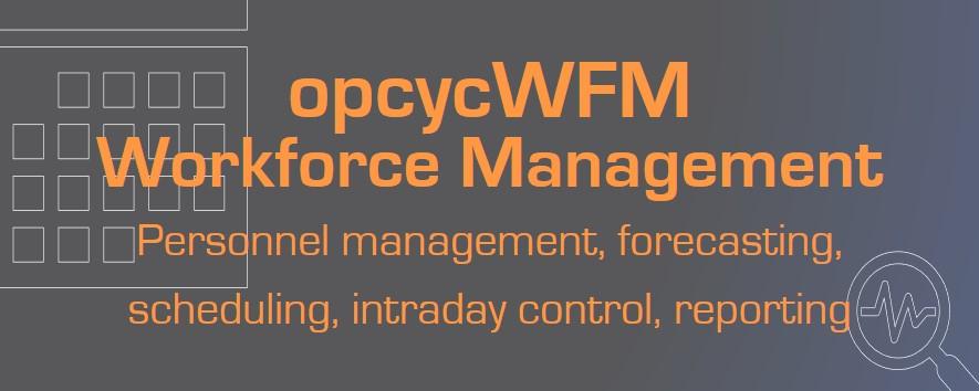 oopcycWFM