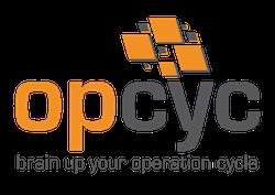 opcyc